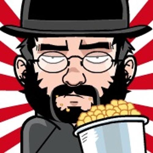 noshiroya's avatar