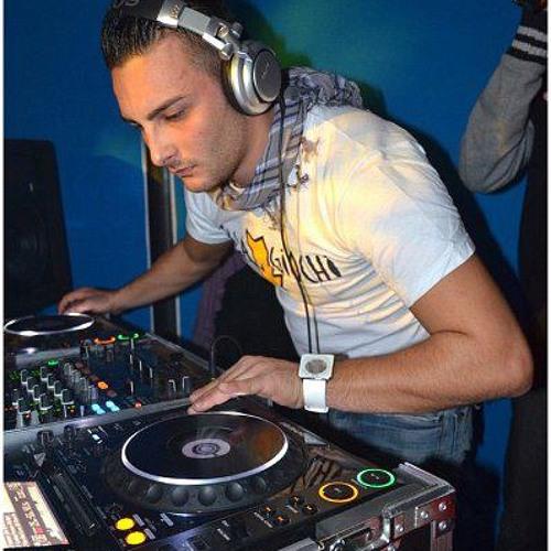 Mario Putortì dj producer's avatar