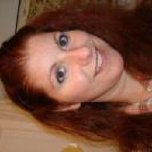 Jackie Kern 1's avatar
