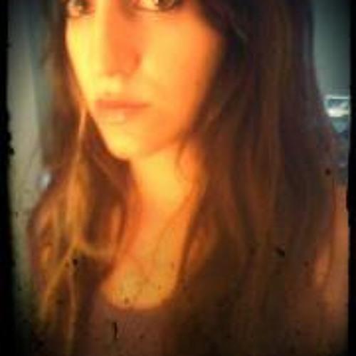 sweetxapples's avatar