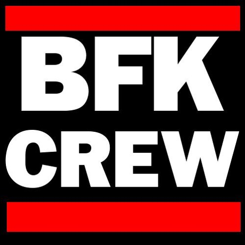 Blood Family Crew. D.F.'s avatar