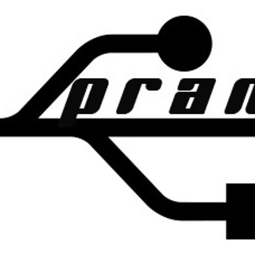 dj Prana's avatar