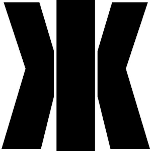 King Kilo's avatar