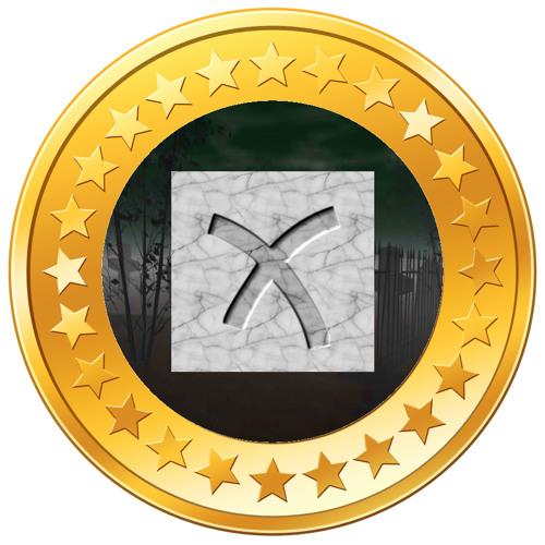 Xchak Gearz's avatar