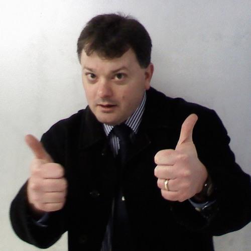 JerryCarlsonMusic's avatar