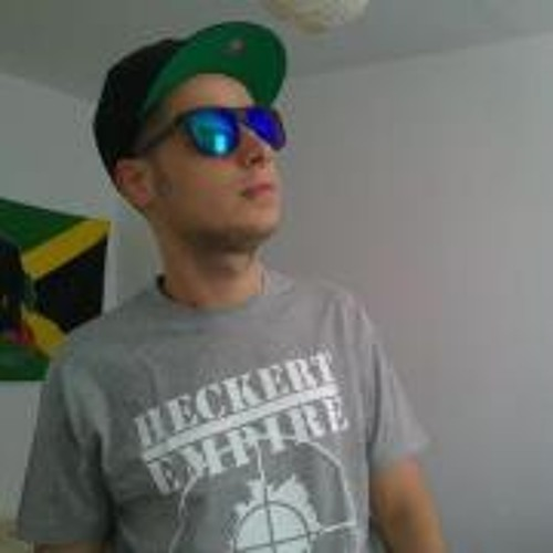 Tür Lich's avatar