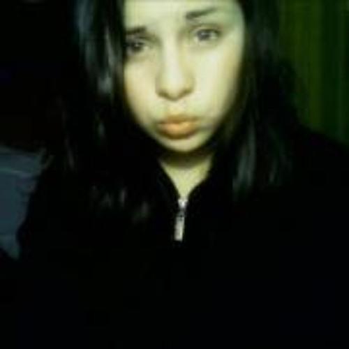 Ivet Alexandra Valeria's avatar