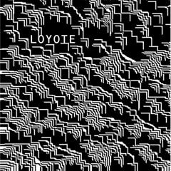 Loyote