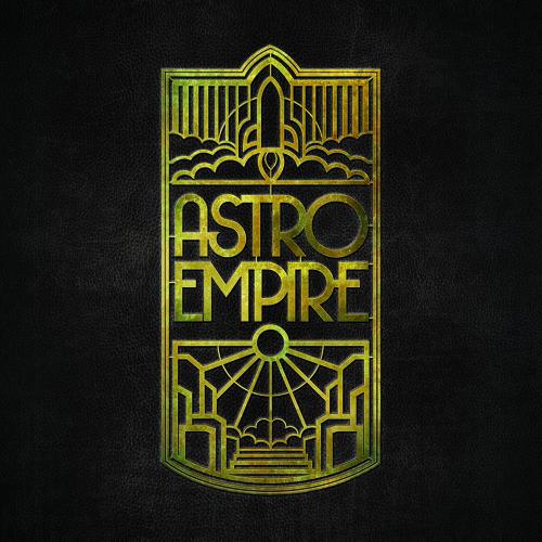 Astro Empire's avatar