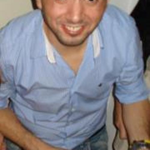DJ.JUANSZYSZKO12's avatar
