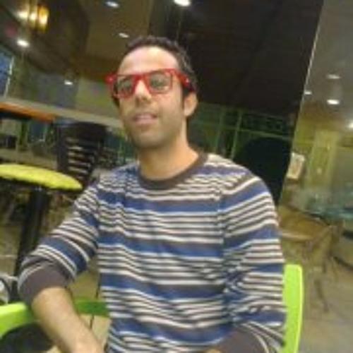 MaH Helmy's avatar