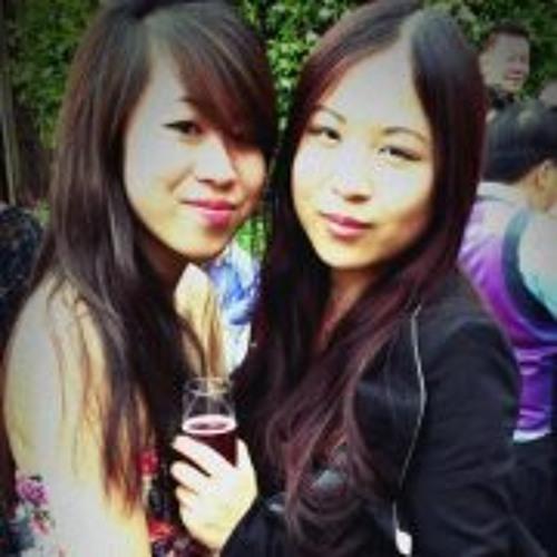 Corinne Chung's avatar