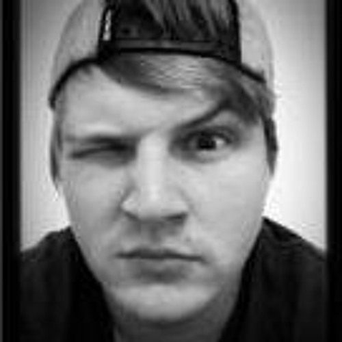 Jeffery Peck's avatar