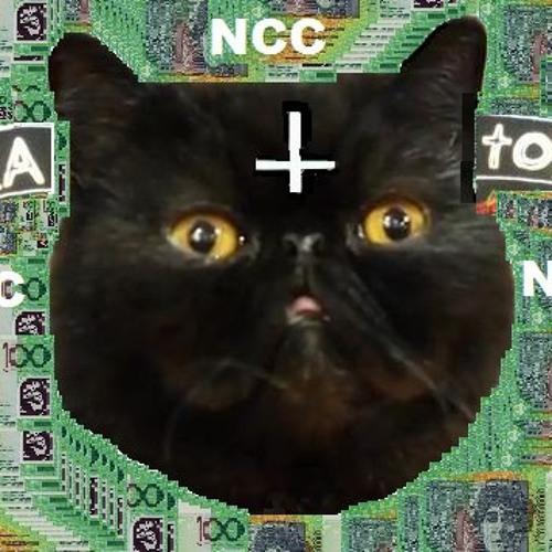 NCC MARINE's avatar