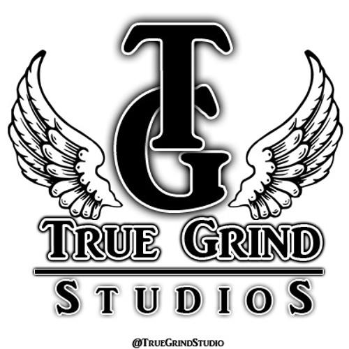TrueGrindStudios's avatar