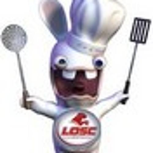 phiphou le Lillois's avatar