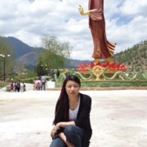 user966922265's avatar
