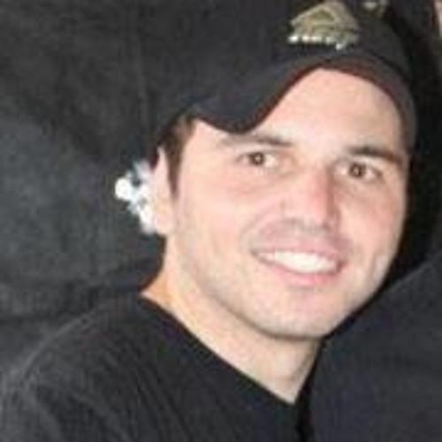 Luã Genaro's avatar