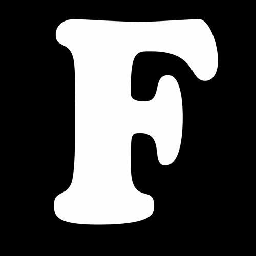 FTHEBAND's avatar