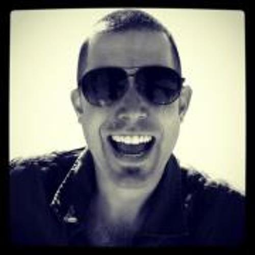 Ryan Suffern's avatar