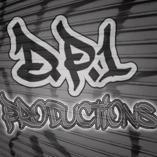 DPone-Productions's avatar
