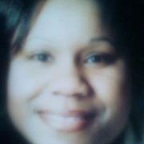 Sadiyyah Greene's avatar
