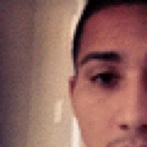 F_E_B_A's avatar