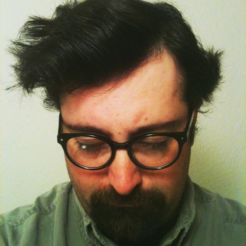 eyntium's avatar