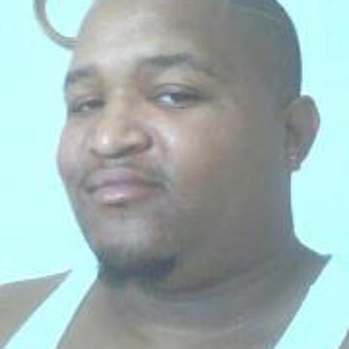 Douglas Dougie Jones's avatar