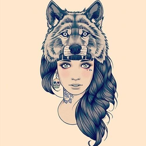 arianaaa_'s avatar