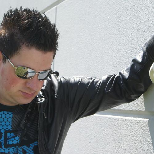 Mark Star's avatar