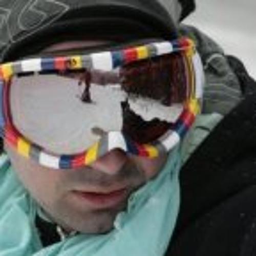 Vlad Bugeac's avatar