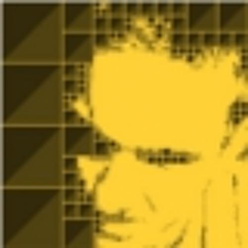 ThoriumHooves's avatar