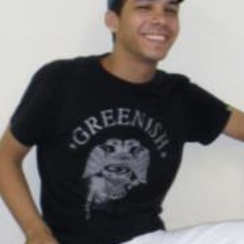 user4440513's avatar