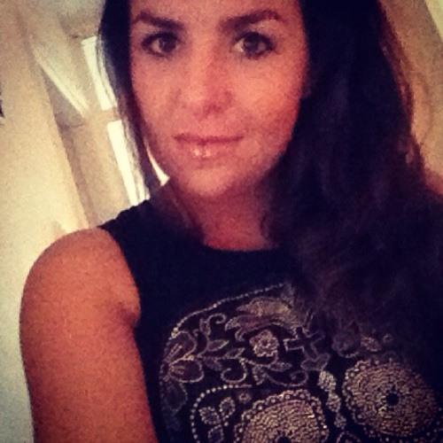 ChantalBrandjes's avatar