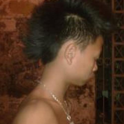 Luong Kuty's avatar