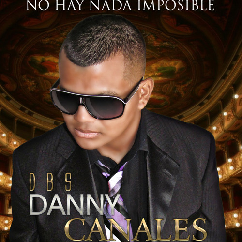 DBS DANNY CANALES's avatar