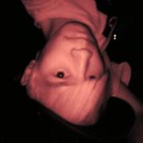 Dean Germanotta Hu's avatar