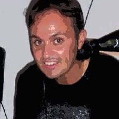 djmaxcoluccia's avatar
