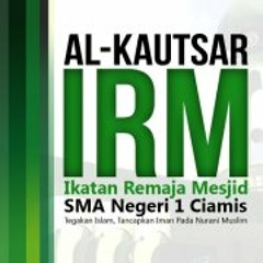 Izzatul Islam - Mujahid Muda