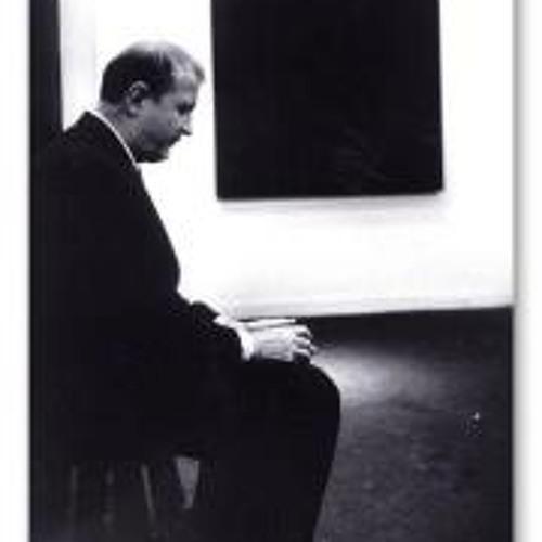 Vincent Lefaix's avatar