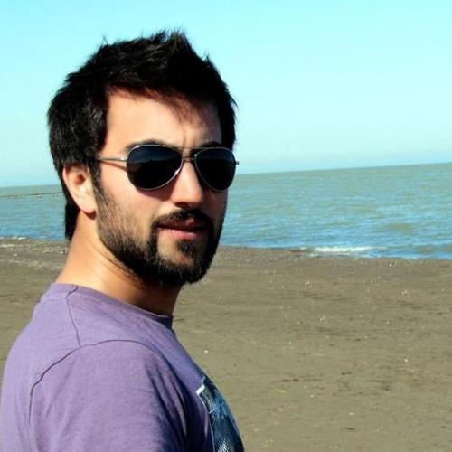aL-i's avatar