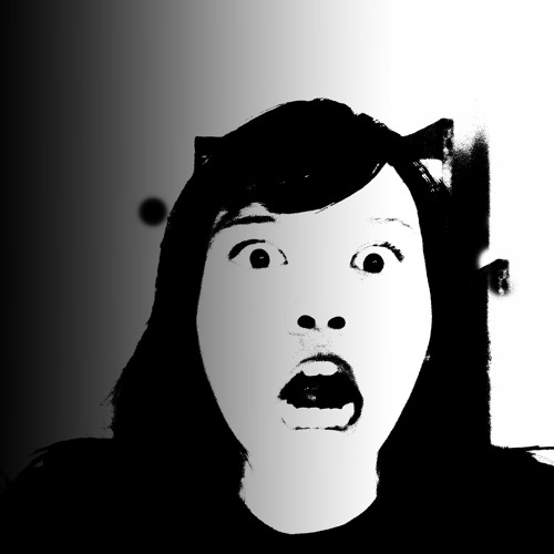 missabnormal's avatar