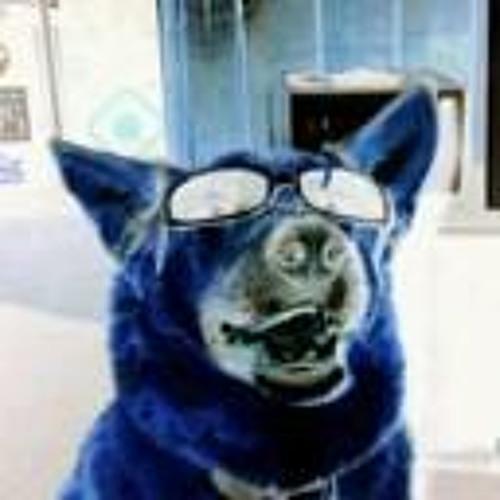 Duraggo's avatar