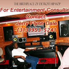 Jerry Flynn