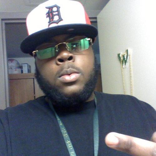 Mr.FYL (Big Chris)'s avatar
