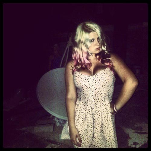 Liatt Lks.'s avatar