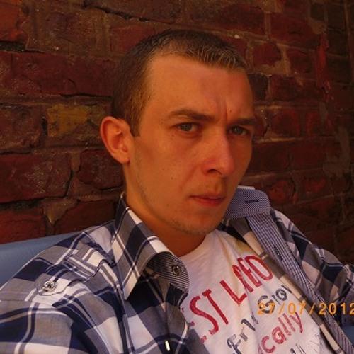 Sebastien Blamart's avatar