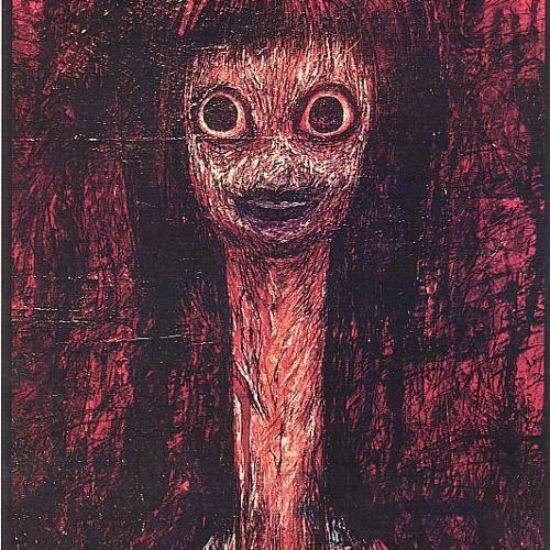 moech.umad's avatar