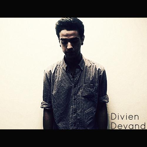 Divien Devandra's avatar